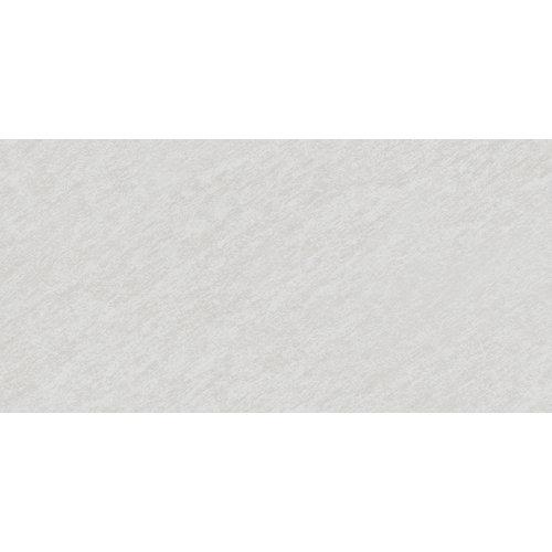 Revestimiento porcelanico everest 31,6x63,7 cinder artens