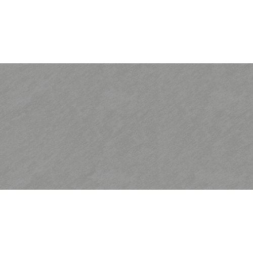 Revestimiento everest 49,1x98,2 gris artens