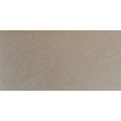Revestimiento everest 49,1x98,2 marrón artens