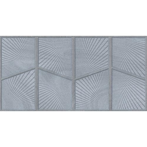 Revestimiento austral 32x62,5 mural gris