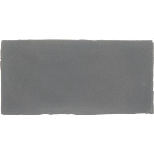Revestimiento legend 7,5x15 columbus ash glossy