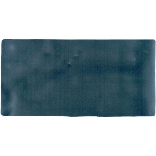 Revestimiento legend7,5x15 evolution sea blue