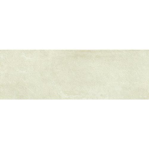 Revestimiento puncak 40x120 ivory