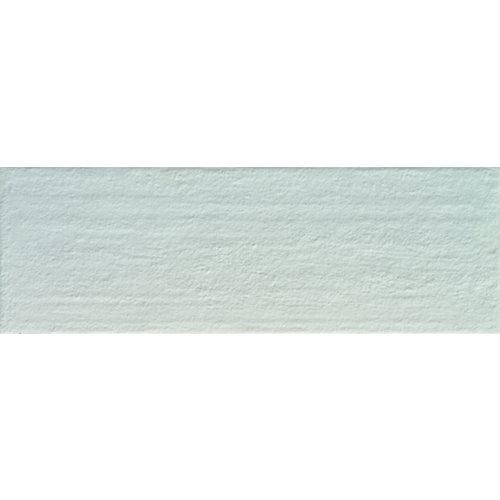 Revestimiento manchester 30x90 blanco