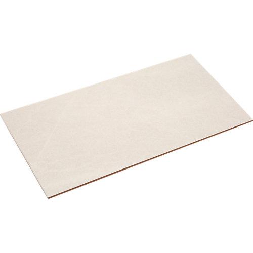 Revestimiento mystone blanco 31,6x60 cm