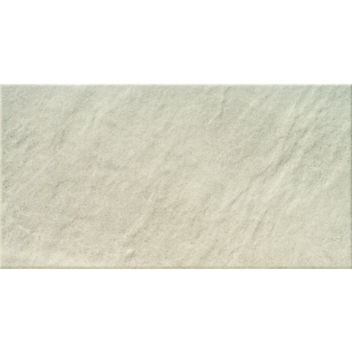 Revestimiento mystone 31,6x60 marfil