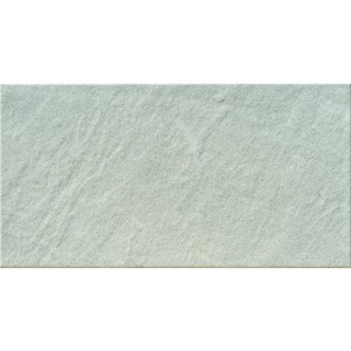 Revestimiento mystone 31,6 x 60 color perla