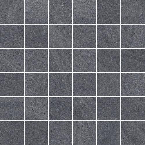 Mosaico austral 30x30 marengo c1