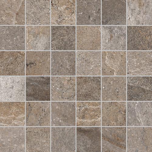 Mosaico dover 30x30 natural c1