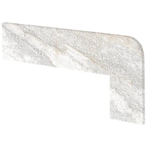 Zanquin derecho 17,5x42,3 roca polar