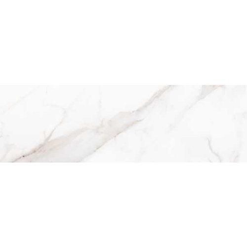 Revestimiento calacata 100x31,5 marmorea natural, ideal para cocinas y baños