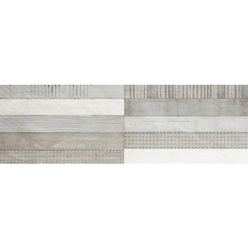 Revestimiento walter 100x31,5 blanco