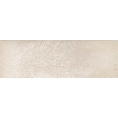 Azulejo cerámico landart 100x31,5 beige
