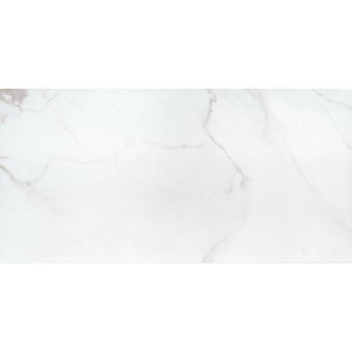 Suelo cerámico porcelánico calacata 60x120 c1