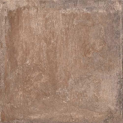 Suelo cerámico porcelánico cazorla 60,5x60,5 fuego-relieve c2