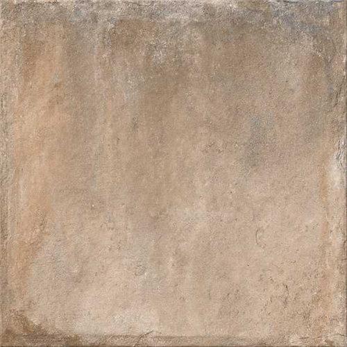 Suelo cerámico porcelánico cazorla 60,5x60,5 siena-relieve c2