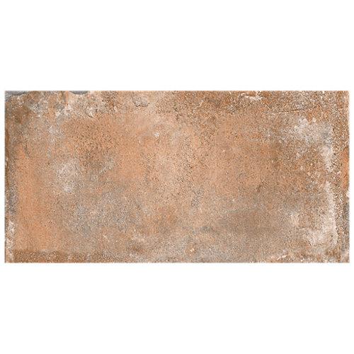 Suelo cerámico porcelánico cazorla 60x30 siena-relieve c2
