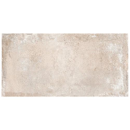 Suelo cerámico porcelánico cazorla 60x30 natural-relieve c2