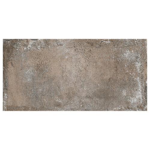 Suelo cerámico porcelánico cazorla 60x30 mineral-relieve c2