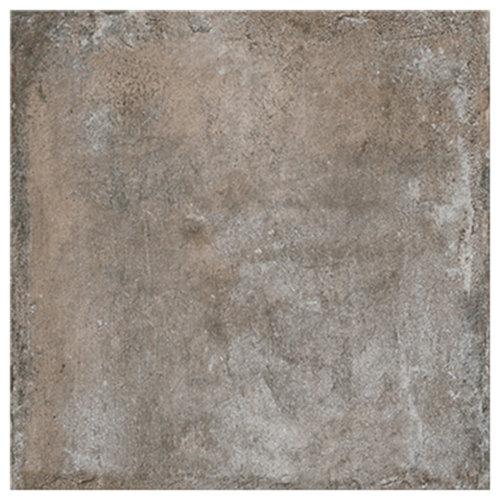 Suelo cerámico porcelánico cazorla 30x30 mineral c2