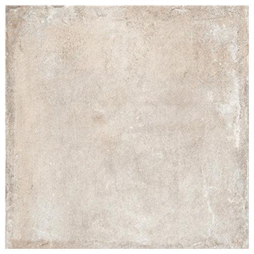 Suelo cerámico porcelánico cazorla 30x30 natural c2