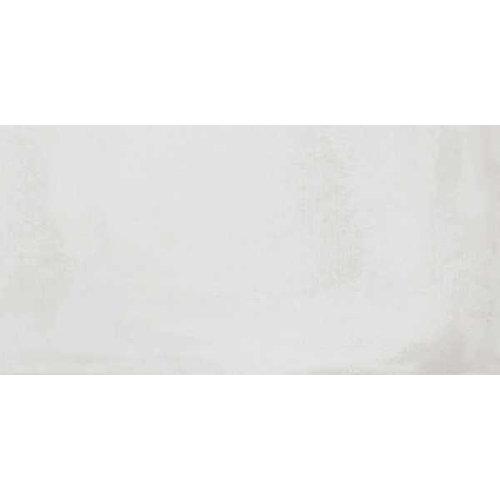 Suelo cerámico porcelánico montreal 60x30 blanco-natural c2