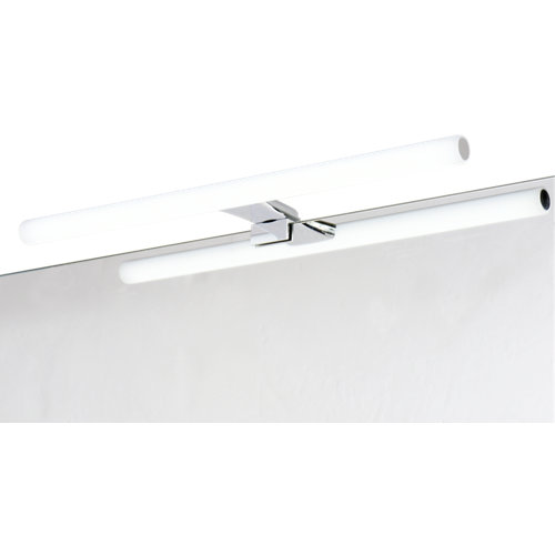 Foco irene 2 50 cm led 3.5 w