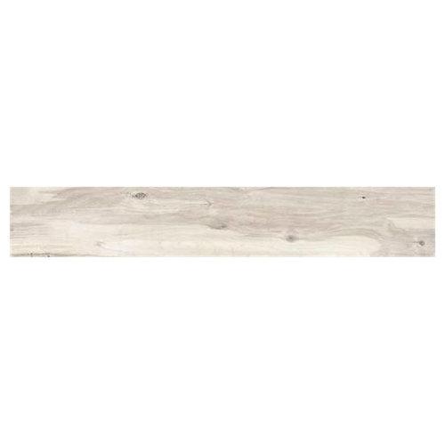 Suelo cerámico porcelánico sherwood 120x19,5 cedro-relieve c1