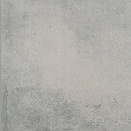 Suelo cerámico porcelánico vulcano 60x60 silver-natural c1