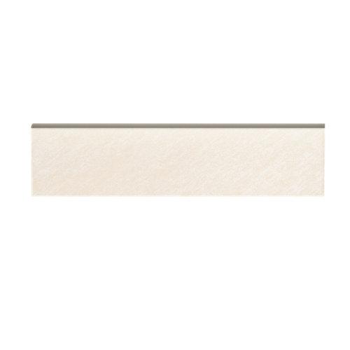 Rodapie everest 7,4x31,6 beige artens
