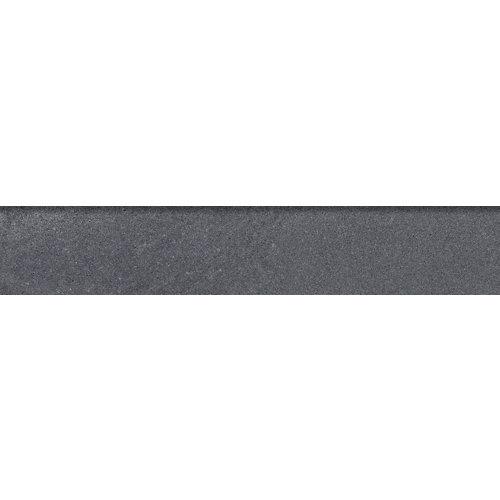 Rodapie recto 8x45 austral marengo
