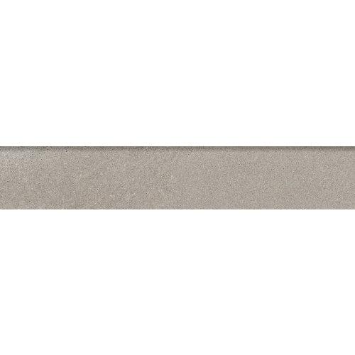 Rodapie recto 8x45 austral natural