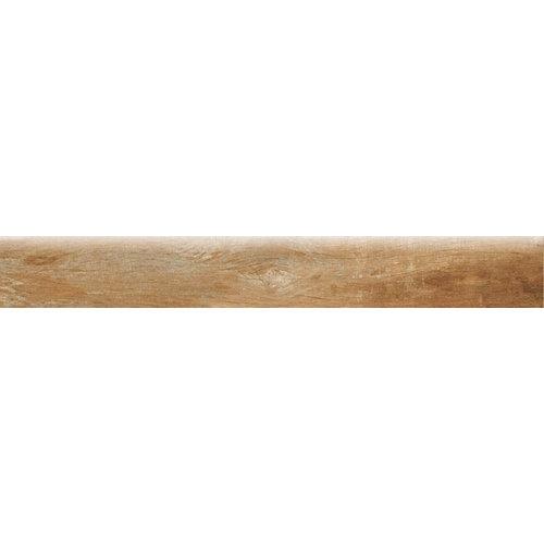Rodapie tabus 8x60,5 caldera artens