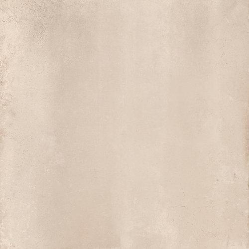 Suelo cerámico porcelánico rust 60x60 beige