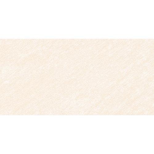 Suelo cerámico porcelánico everest 31,6x63,7 beige c3 antideslizante artens
