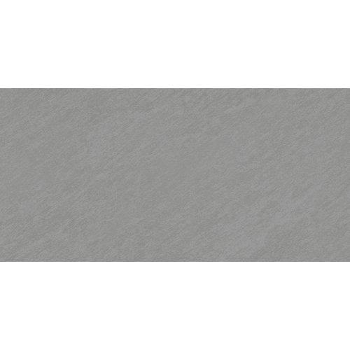 Suelo cerámico porcelánico everest31,6x63,7 gris c3 antideslizante artens