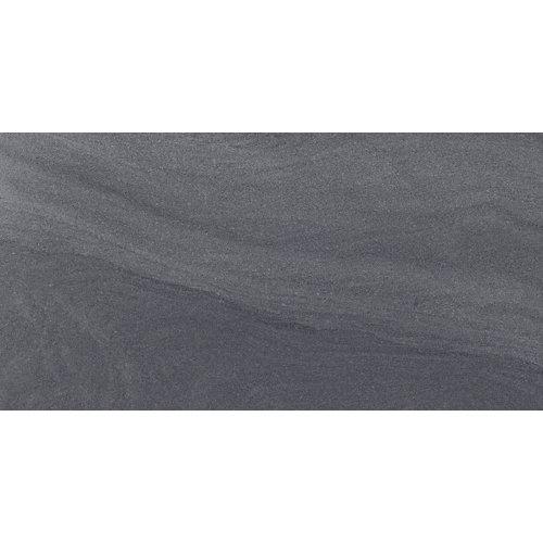 Suelo cerámico porcelánico-revestimiento austral 32x62,5 marengo c1