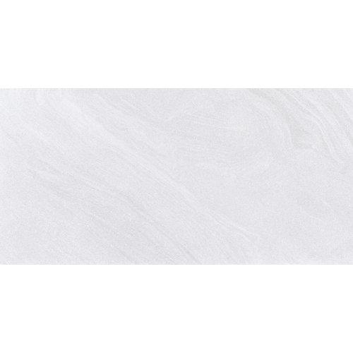 Suelo cerámico porcelánico-revestimiento austral 45x90 blanco c1