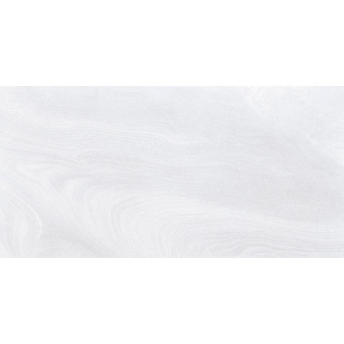 Suelo cerámico porcelánico-revestimiento austral 60x120 blanco c1