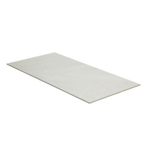 Suelo cerámico porcelánico-revestimiento austral 60x120 gris c1