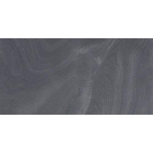 Suelo cerámico porcelánico-revestimiento austral 60x120 marengo c1