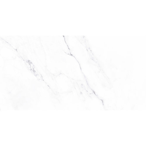 Pavimento revestimiento verona 32x62,5 blanco c1 artens