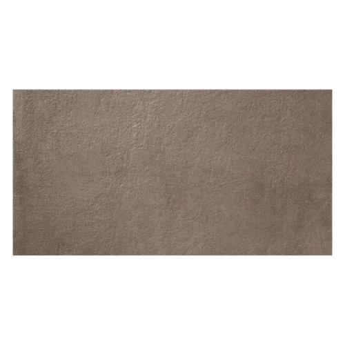 Suelo cerámico revestimiento mustang 31,6x60,8 noce c1