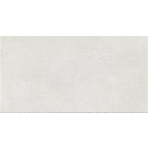 Suelo cerámico revestimiento new spazio 31,6x60,5 white c1 artens