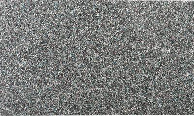 Aislante acústico COPOPREN gris 120x200x4 cm