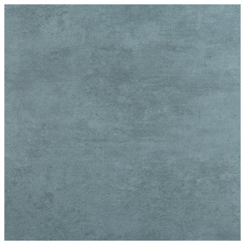 Suelo cerámico martins 60x60 gris-lappato artens