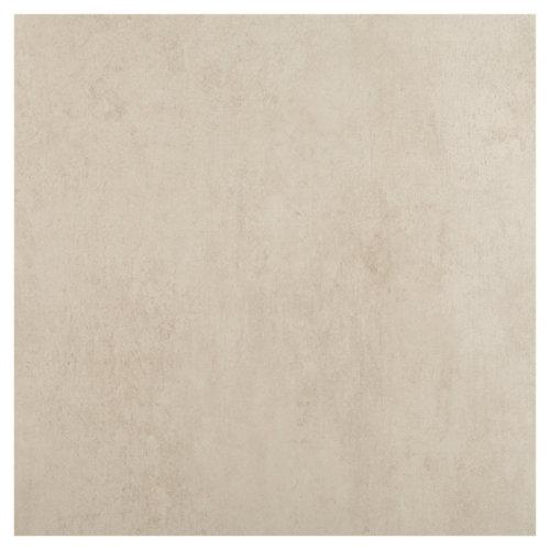 Suelo cerámico martins 60x60 arena-lappato artens
