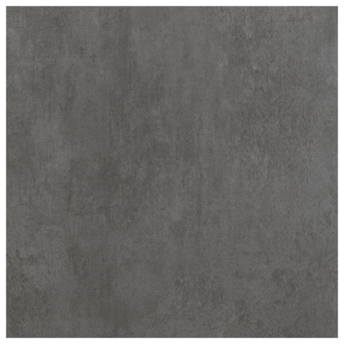 Suelo cerámico martins 60x60 marengo-lappato artens