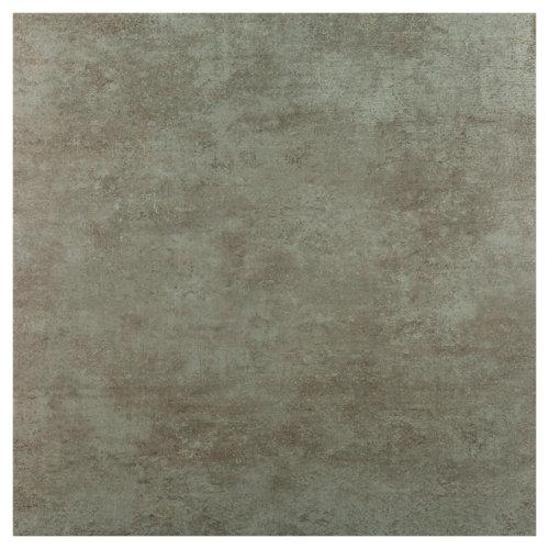 Suelo cerámico martins 60x60 topo lappato artens
