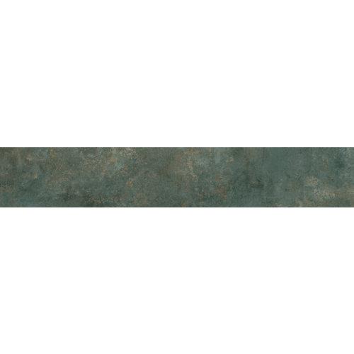 Rodapie iron 10x60 hierro artens